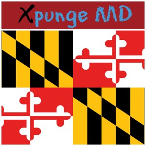 Expungement in Maryland