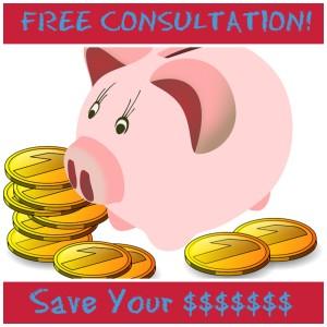 free expungement consultation