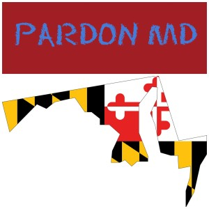 Pardon MD, Free Pardon Petition Consultation!