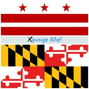 Xpunge Me!  Maryland & DC Expungement Lawyer